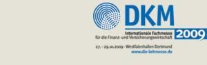 DKM_logo2009