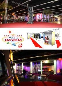 Las Vegas - Abendveranstaltung 2009 - 01