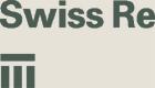 SwissRElogo