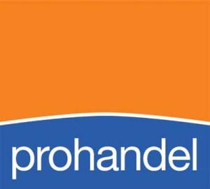 prohandel_Logo